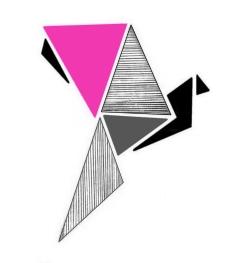 Candace Logo