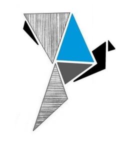Shaun logo